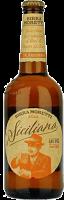 biere-sicilienne-traiteur